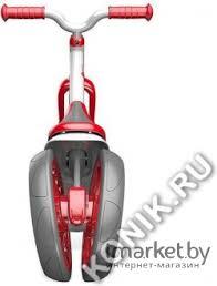 Отзывы покупателей <b>Беговел Yvolution Velo Twista</b> красный ...