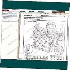 99 f150 sensor diagram car fuse box and wiring diagram images 2005 ford five hundred fuse box diagram likewise 2001 subaru wiring diagram as well 1985 ford