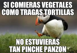funny memes :-) on Pinterest | Carmen Salinas, Meme and Mexican Memes via Relatably.com