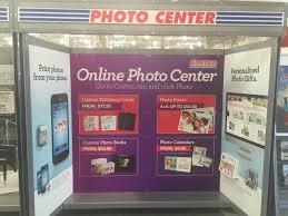 costco full service photo departments bulktraveler costco photo order online kiosk