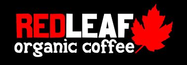 Hotels near red leaf organic coffee. Red Leaf Organic Coffee Linkedin