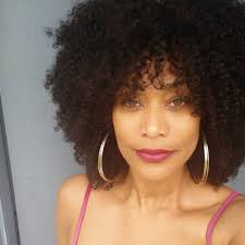 Natural Hair Style Wigs tami roman looks stunning in curly wig 6446 by stevesalt.us