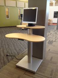 furniture rapid city. Simple Rapid BCI  Modern Library Furniture Selected For Rapid City Public  In South Dakota In R