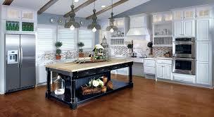 kraftmaid cabinet sizes full size of design kitchen cabinets design nook after hardware ators kraftmaid kitchen cabinet measurements