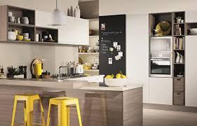 Formica Expands Commercial Colour Range Australian Design