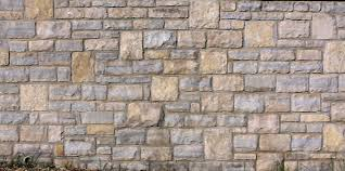 Stone Wall Interior Indoor Stone Veneer Panels Painted Block - Exterior stone cladding panels