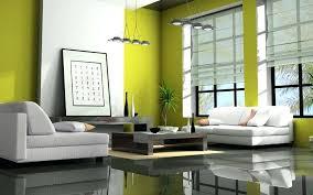 Deco Living Room Interesting Art Deco Living Room Living Room Living Room Art Living Room Style