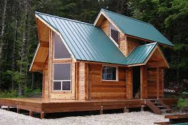 Small Picture Log Cabin Kits Ideas For Your New Homestead Homesteading