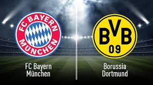 fɪˈɫipɪ awˈɡuʃ.tu ˈsan.ta.ɲa, european portuguese: Bundesliga Fc Bayern Gegen Borussia Dortmund Live Sehen Computer Bild