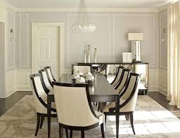 upscale dining room furniture. Elegant Dining Room Set Full Size Of Furniture Neutral Rooms Modern . Upscale