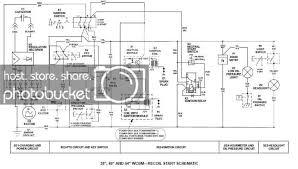 john deere d160 wiring harness wiring diagram autovehicle john deere wiring schematics lawnsitejohn deere d160 wiring harness 7
