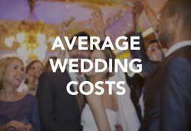 hair bardot ponyl how much the average wedding cost in 2016 item by item houston chronicle