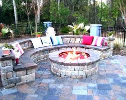 stone patio fireplace patio fireplace designs outside pictures most amazing outdoor fireplaces