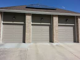 find the best colorado garage door in thornton