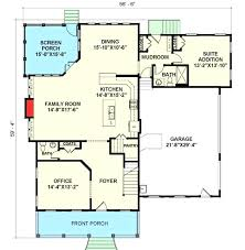 farmhouse floor plans country house plans with porches beautiful modern farmhouse floor plans unique farmhouse floor farmhouse floor plans
