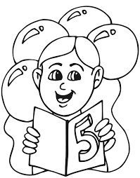 Here is a collection of some easy coloring pages for preschoolers for your young children. Coloring Pages For 12 Year Olds Coloring Home