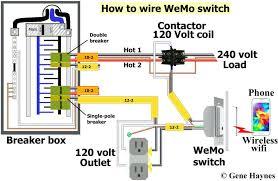 cat6 phone wiring diagram diy wiring diagrams \u2022 cat6 568b wiring diagram cat 6 wiring diagram for wall plates uk phone cat6 b australia in rh cinemaparadiso me cat 6 crossover wiring diagram 568b wiring diagram