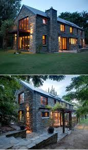 Best 25+ House exterior design ideas on Pinterest | Exterior ...