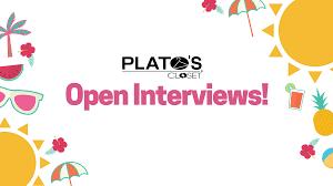 plato s closet exton is hiring