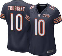 Where Bears Buy Jerseys To Chicago In