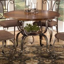 Coffee Tables Beautiful Ashley Furniture End Tables Coffee Table