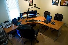 work from home office. Work From Home Office M