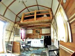 cost to build a tiny house. When Deciding To Go Tiny, Some People Will Want Just A Simple Tiny House. For This Group Of People, The Overall Cost Be Much Lower As Their Focus Is Build House