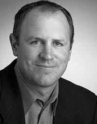 Rob Norquist - Newport Beach, CA Real Estate Agent   realtor.com®