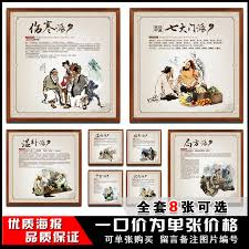 Foot Chinese Medicine Chart Buy Chinese Traditional Culture Of Traditional Chinese
