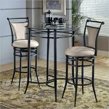 36 best breakfast nook bistro pub tables chairs images on intended for round table and design 19