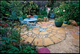 the good shape of flagstones patios. Inspiring Patio Designs The Good Shape Of Flagstones Patios