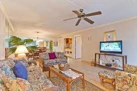 Small Picture Saida IV 702 Image Gallery Padre Island Rentals