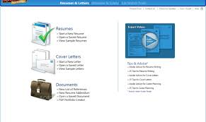 Resume Resumemaker 7 Resume Maker Edmonton Verification Letters