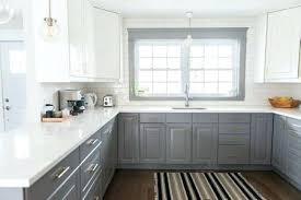 white cabinets white countertop white cabinets dark countertop what color backsplash