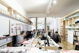 architectural office furniture. Architectural Office Furniture A