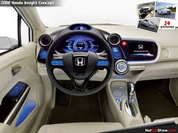 2018 honda nightwing. fine 2018 full size of hondahonda nighthawk 2016 honda fit model year changes 2018  brv  for honda nightwing e