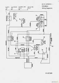 husqvarna lawn tractor wiring diagram wiring diagrams best husqvarna riding lawn mower wiring diagram wiring library lgt2554 husqvarna wiring schematic husqvarna lawn tractor wiring diagram