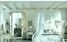 Beste Schlafzimmer Landhausstil Modern Schlafkontor Bellevue