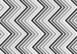 Line Pattern Inspiration Seamless Line Pattern Download Free Vector Art Stock Graphics