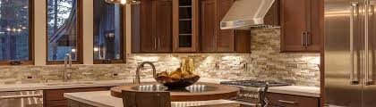 Marvelous Kitchen Design Center Fresh Within Kitchen Photo Gallery
