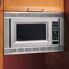 kenmore built in microwave. kenmore elite microwave trim kit bestmicrowave built in