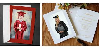 Make Your Own Graduation Announcements Make Your Own Graduation Announcements The Event Party Idea Blog