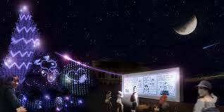 「スヌーピーミュージアム イベント フリー画像 」の画像検索結果