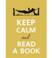 I Love Reading Book Quotes. QuotesGram via Relatably.com