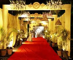 banquet halls in dhar road indore