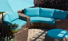 Stunning Bed Bath And Beyond Patio Furniture Bed Bath Beyond Scott