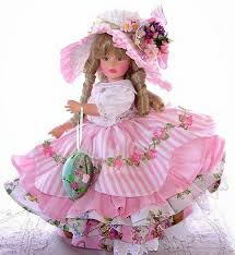 50+] Baby Doll Wallpaper Free Download ...