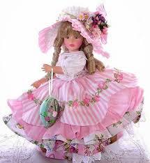 baby doll wallpaper