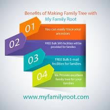 Make A Family Tree Online Free Make Online Family Tree With My Family Root Make Family
