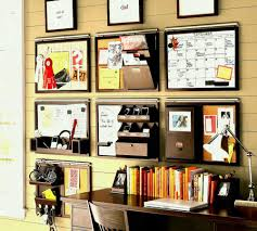 how to arrange an office. How To Arrange Office Furniture Charming Diy Wall Shelf Ideas The Three Essentials An